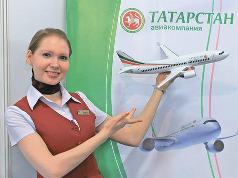 «Татарстан» успел сорвать Универсиаду