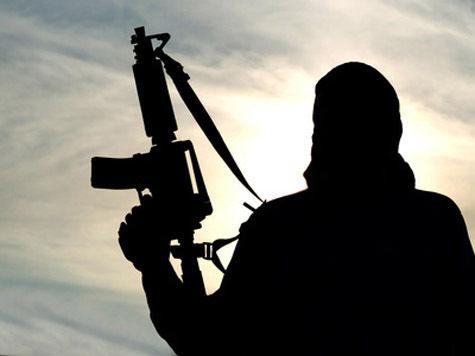 Террористы подведут под статью владельца захваченного здания