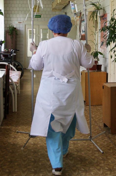 как часто пользуются женщины интим услугами в украине