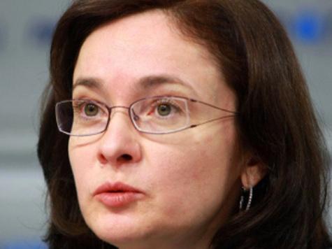 25 самых успешных женщин России