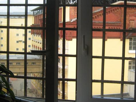 Заключенных решено расселить по комнатам