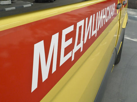 Краевая больница краснодар ул 1 мая 167 официальный сайт запись на прием