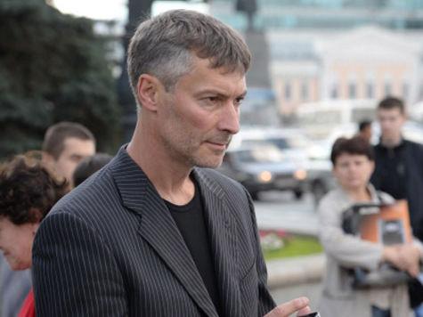 Ройзману не дают покоя: его назначение обжаловали в суде