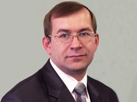 Адвоката по делу об аварии с вице-президентом «Лукойла» пытались подставить взяткой?