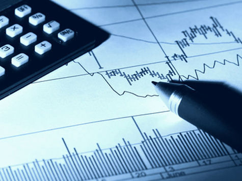 Так ли безоблачно Калужское экономическое чудо?