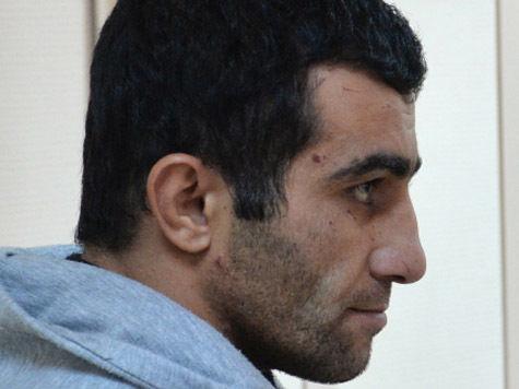 Адвокат Зейналова будет добиваться возбуждения уголовного дела против задержавших его оперативников