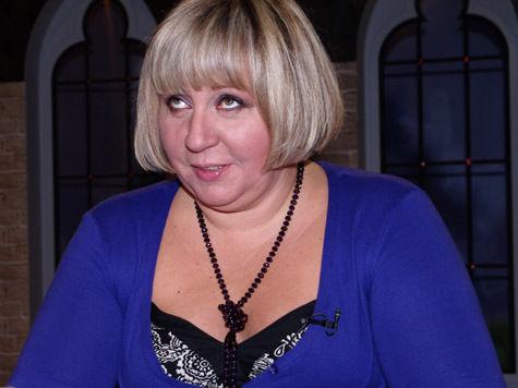 Защита по делу о ДТП, в котором погибла Марина Голуб, обвинила суд в предвзятости