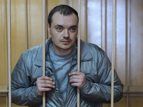 Прокурор попросил для виновника смерти актрисы Марины Голуб 6,5 лет тюрьмы