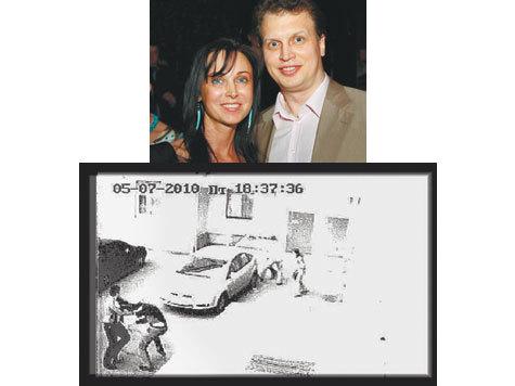 газета моя семья знакомства сентябрь 2012