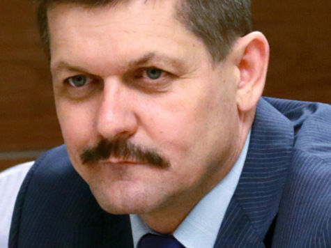 Бирюлевских полицейских ждет переаттестация
