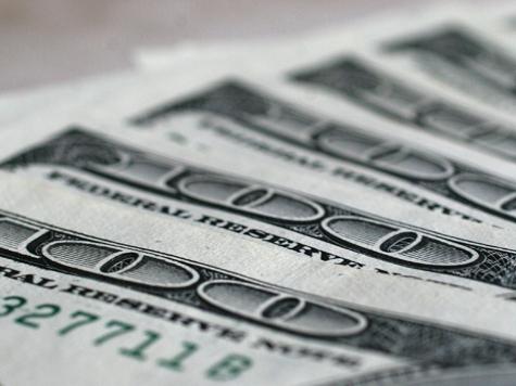 Россиян в Дубае обвинили в краже $500 000