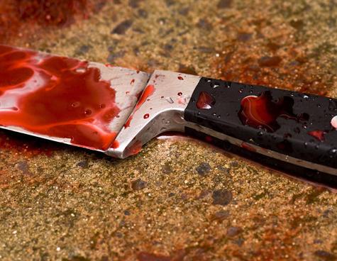 Африканца зверски убили на юге Москвы