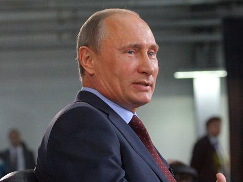 Рекламу китайских истребителей оплатит Россия