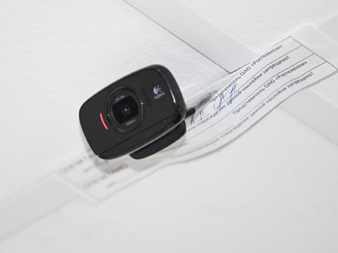 Что дальше делать с веб-камерами?