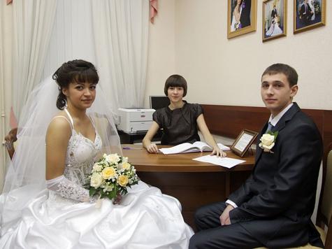 Сделка с браком