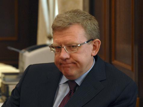 Россия ждет национальных лидеров