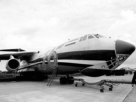 Музей авиации восстановят всем миром