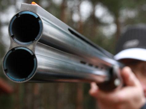 Заморских охотников в России оставят без присмотра