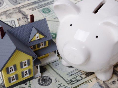 Доступность ипотеки в Москве: мифы и реальность