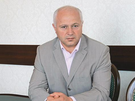 Замир Гаджиев: «Прибыль важна, но социальная ориентированность остается приоритетом»