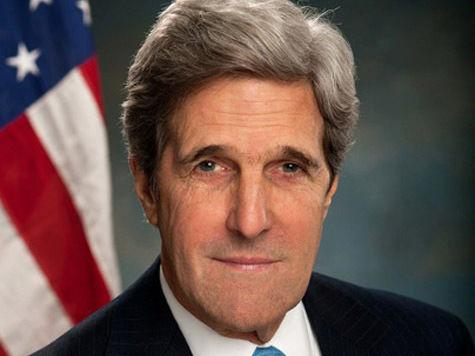 Главы оборонных и дипломатических ведомств России и США встречаются в Вашингтоне