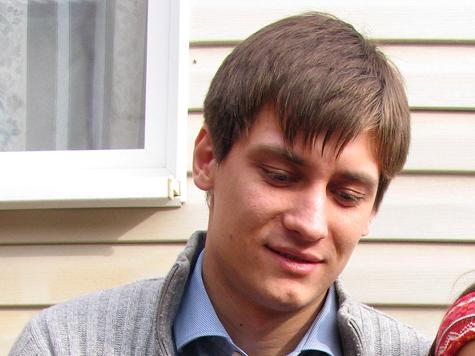 Геннадий Гудков: «Женитьба моего сына станет несанкционированной политической акцией»