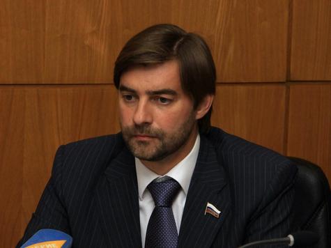 Сергей Железняк: «Сейчас обсуждаются не факты, а мифы о нарушениях»