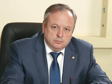 Глава Пушкинского района: «Все указания правительства Подмосковья мы стараемся выполнять»