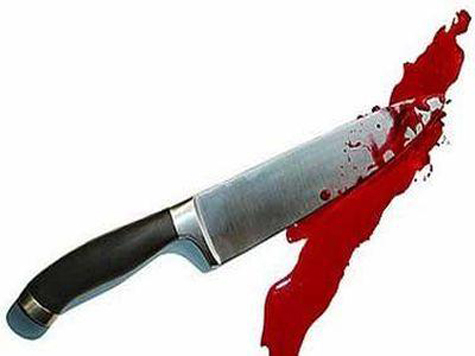 Резня в Нальчике