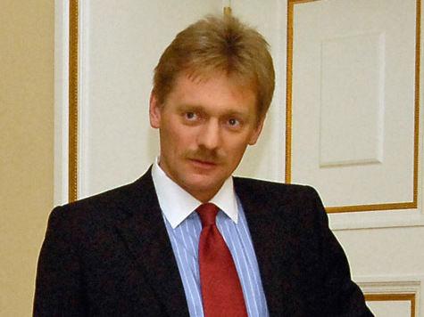 Участие Путина в выборах — вопрос неактуальный