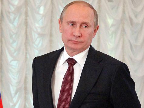 Путин наградил Пьера Кардена орденом и нашел «коллегу» по галерам среди российских императоров