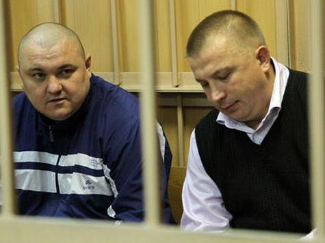 Полицейские с Матвеевского рынка не знали, что коллегам надо помогать