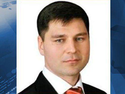 Глава округа Теплый Стан задержан за мошенничество