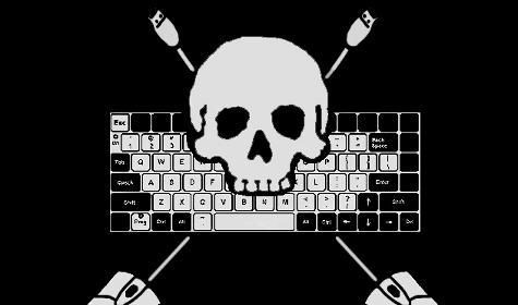 Пиратству конец: В России организована первая Комиссия по медиаконтенту