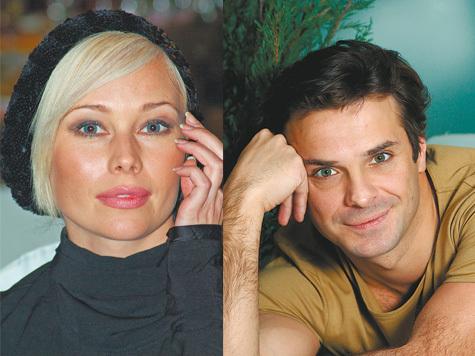 Корикова не смогла сберечь добро Астахова