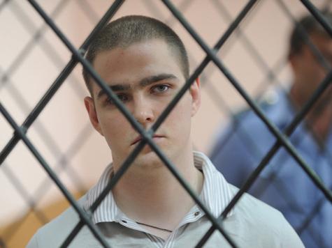 Члена банды Цапка оправдали по делу об убийстве в Кущевской