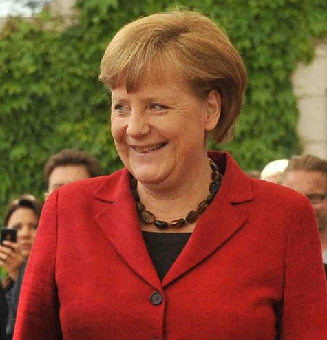 Обама запретил слушать Меркель. Но шпионаж за другими продолжается...