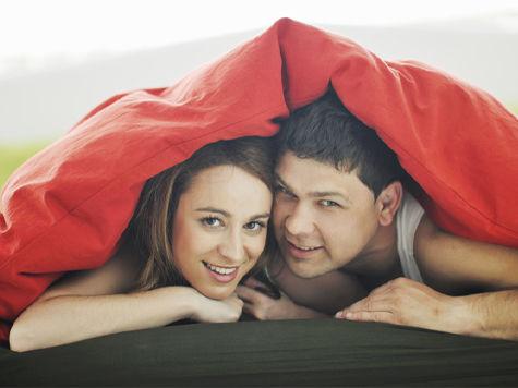 порно юные и развратные фото