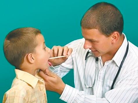 Лор клиника им. Е.Н.Оленевой: лечение уха горла носа ...