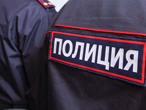 Бьют в Казани, бьют и на Кубани