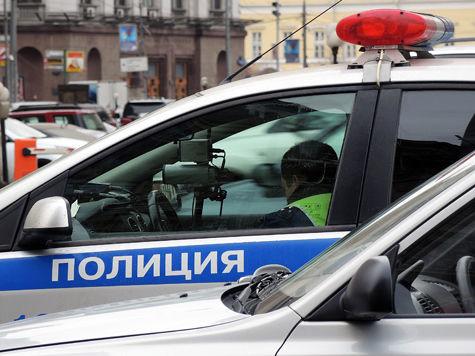 полиция увольнения драки