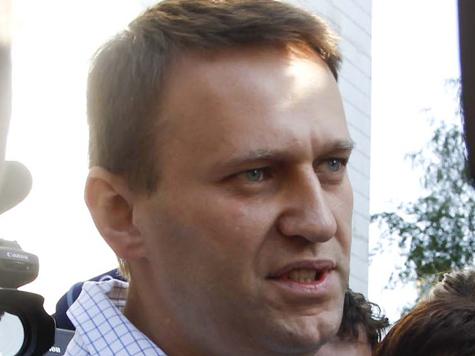 Навальному приписали мифический комитет