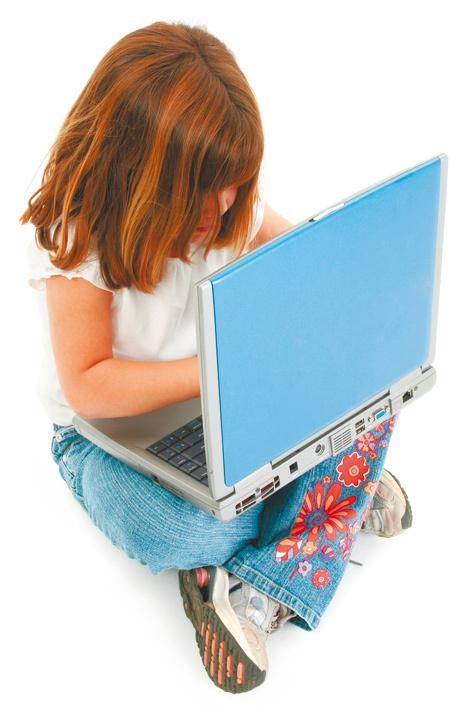 порно вебка малолеток в контакте