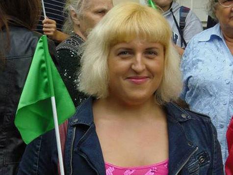 Биография русской убийцы ливийского офицера: ей все давали списывать, посвящали стихи и оплачивали долг за отель