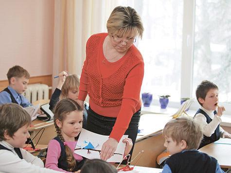 «Директор в школе важнее учителя»