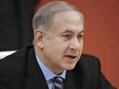 Израиль потряс «постельный» скандал с премьером Нетаньяху