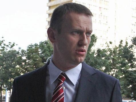 Навальный: государственный «пенсионный грабеж» затронет 25 миллионов россиян