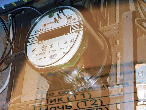 Экономия энергии  в доме с электрокотлом: миф или реальность?