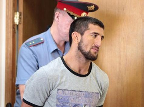 Адвокат Мирзаева: «Расул готов лично принести извинения родственникам погибшего Ивана Агафонова»