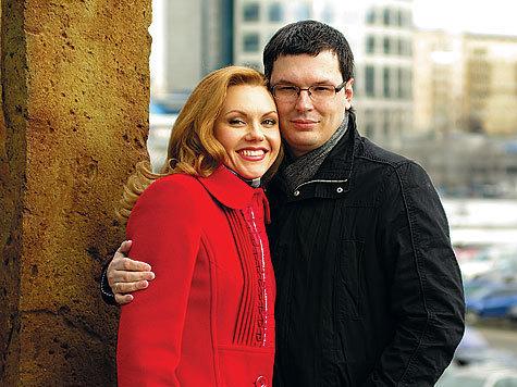 Татьяна Ремезова: «Когда Дима уехал в Москву, я не стала кого-то искать. Знала, что мне нужен только он»
